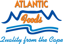 Atlantic Foods